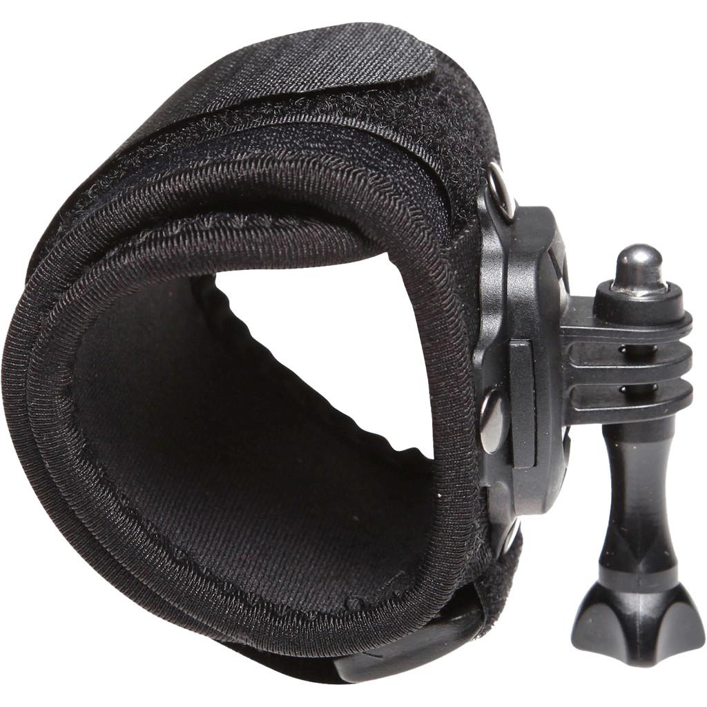 PRO-mounts 360° Wrist Mount
