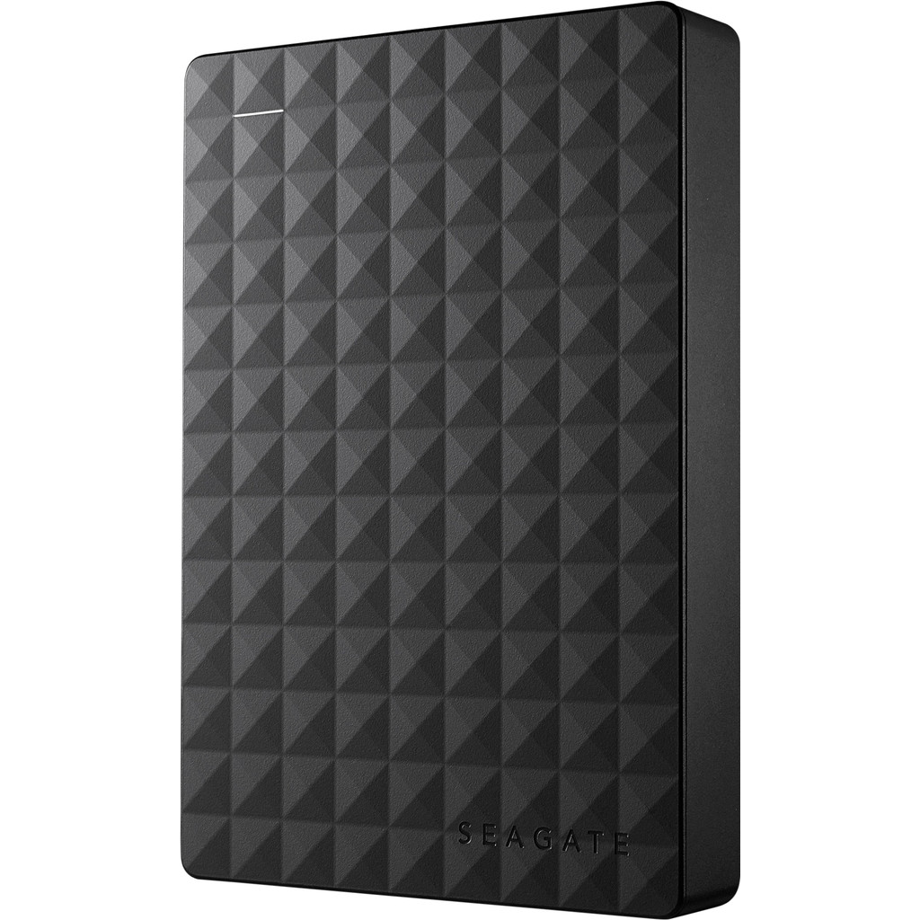 2tb Expansion Portable Bk U3
