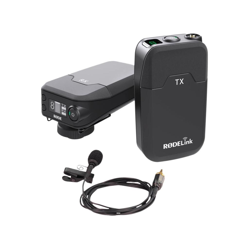 film maker kit