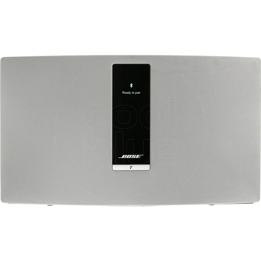 SoundTouch 30 III wit