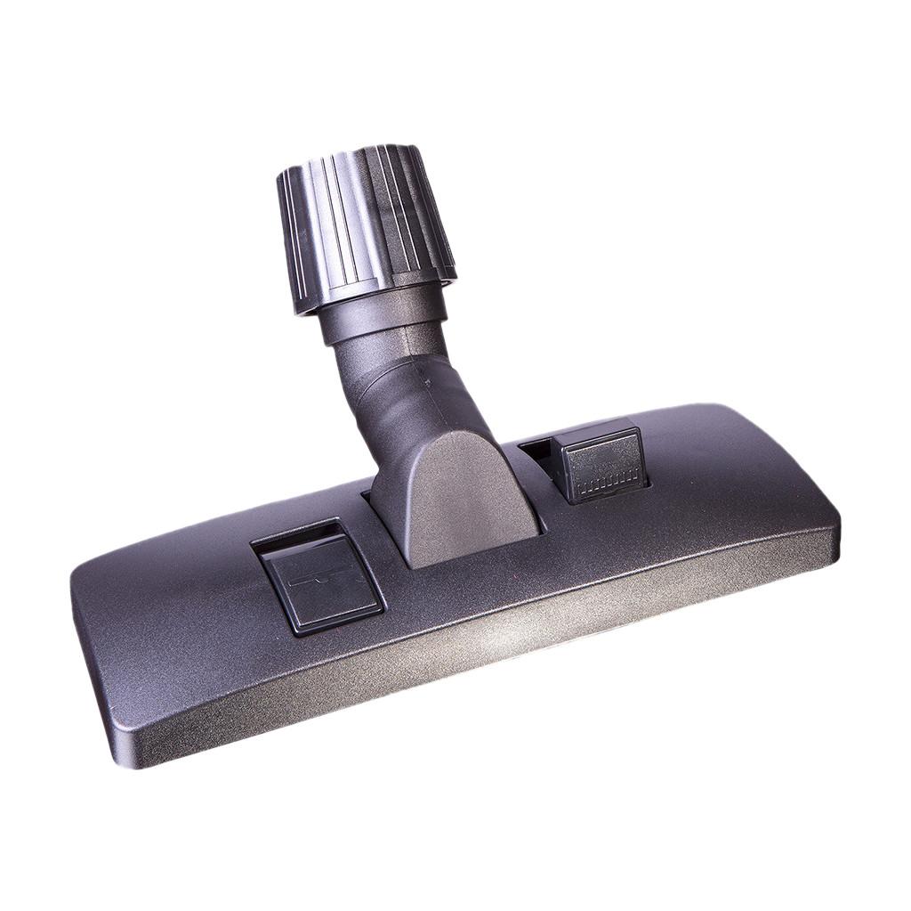 Combimond+schroef 30-38mm