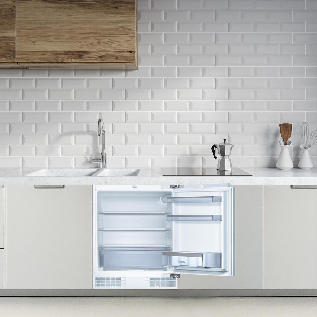Bosch KUR15A65 onderbouw koelkast