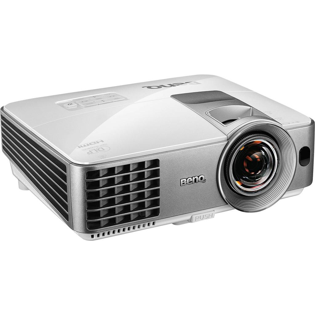 Benq Proj MW632STWXGA 3200 ANSI LUMEN 2xHDMI (9H.JE277.13E)