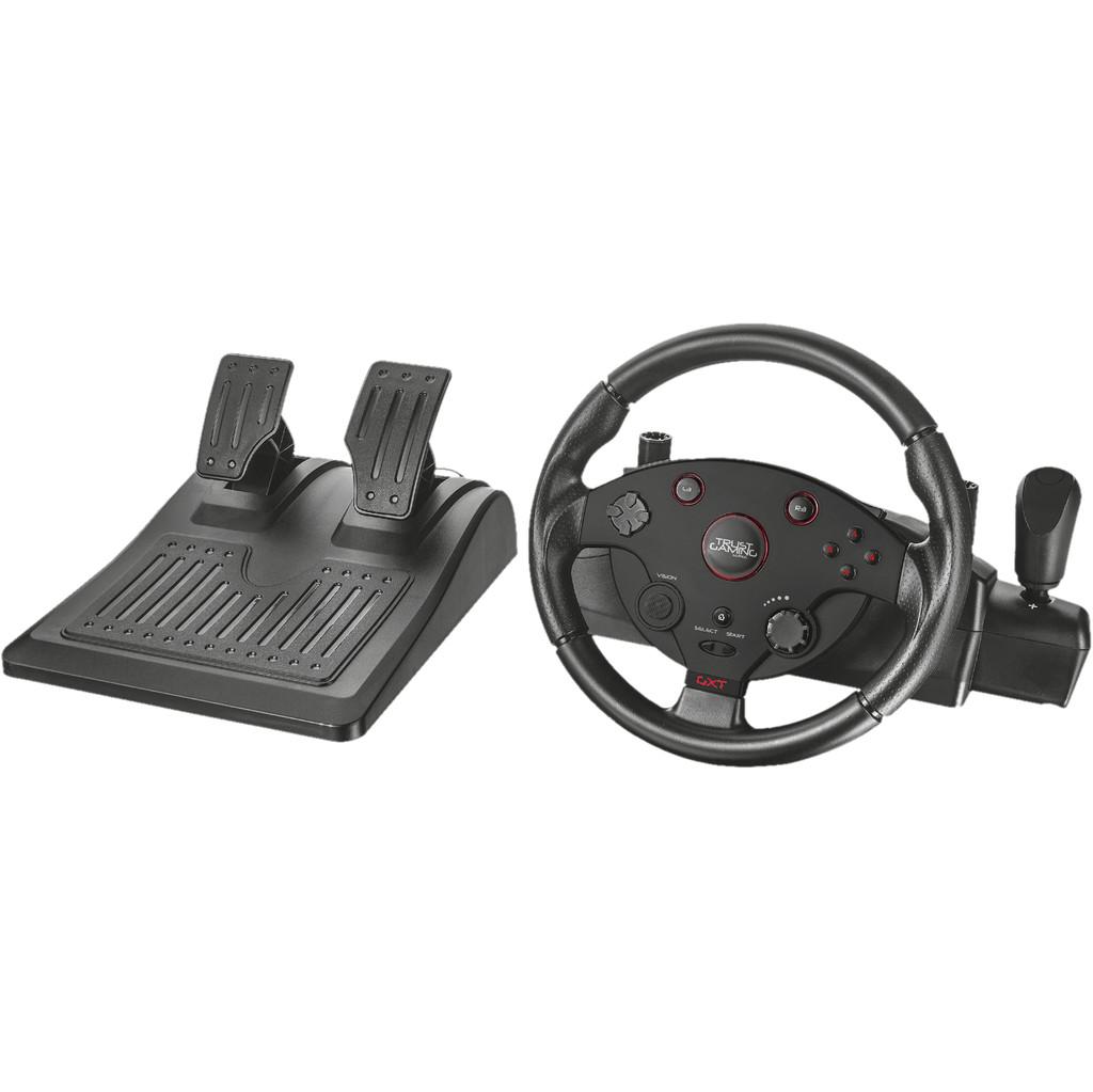 Trust GXT 288 Racing Wheel