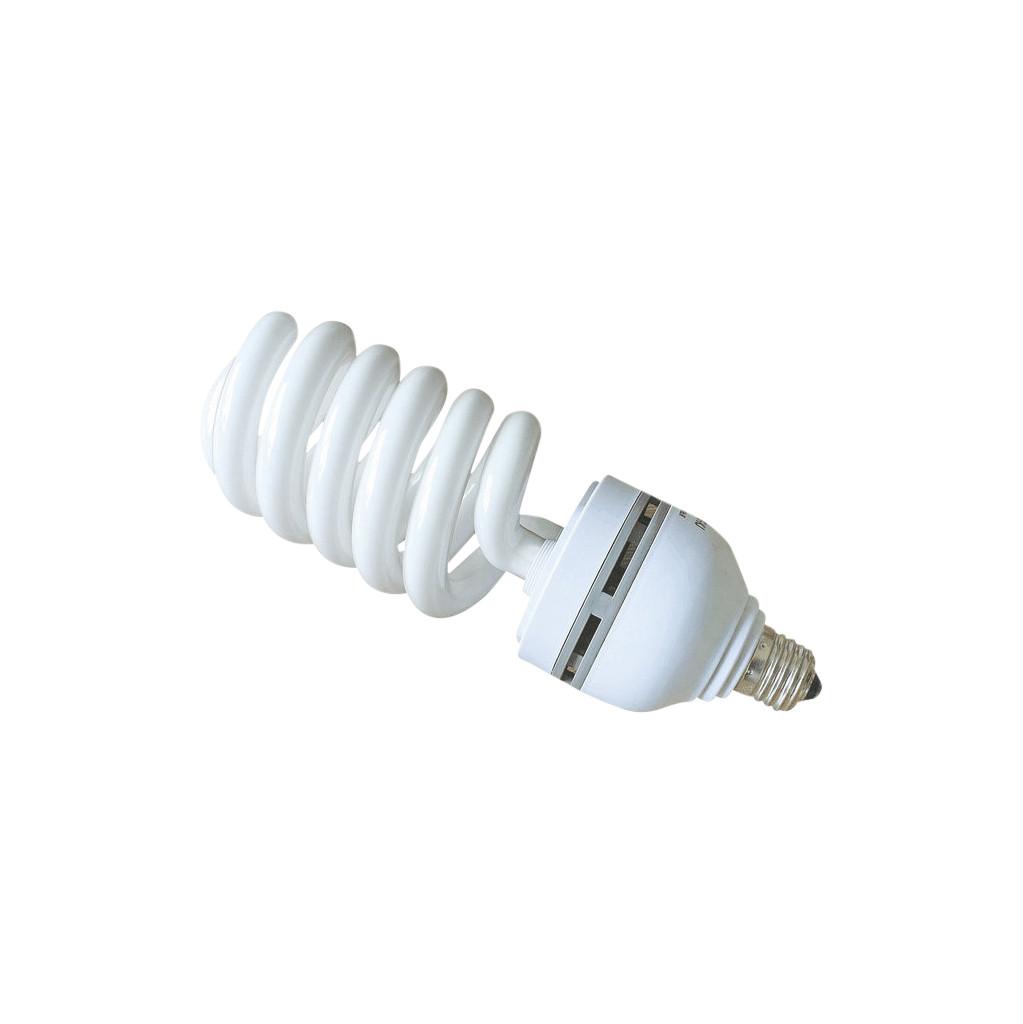 Bresser JDD-6 Daglicht Lamp E27-105W