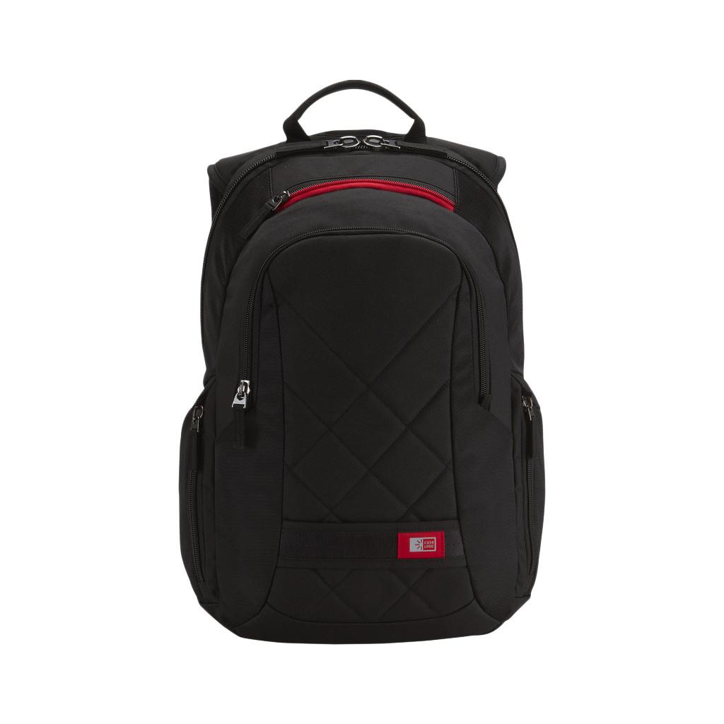 14 Laptop Sports Backpack DLBP-114K