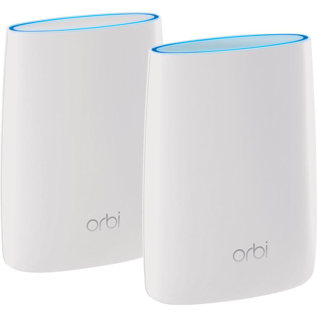Netgear Orbi RBK50 Multiroom wifi