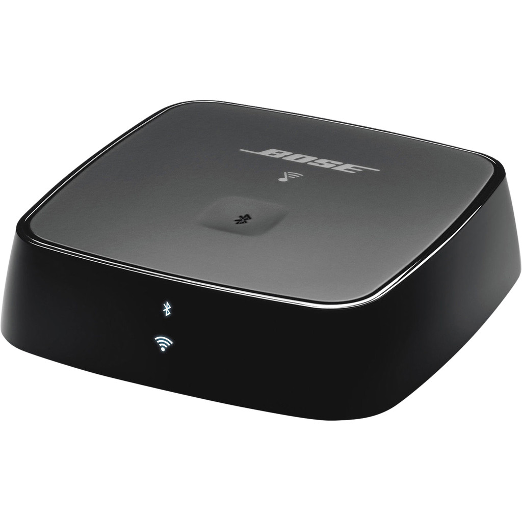 Afbeelding van Bose SoundTouch Wireless Link Adapter