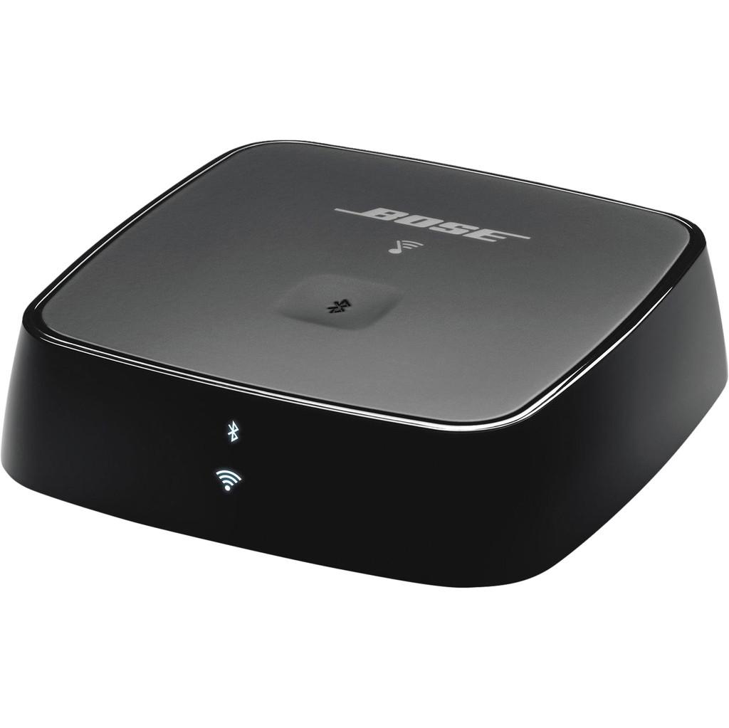 Afbeelding van Bose SoundTouch Wireless Link Adapter