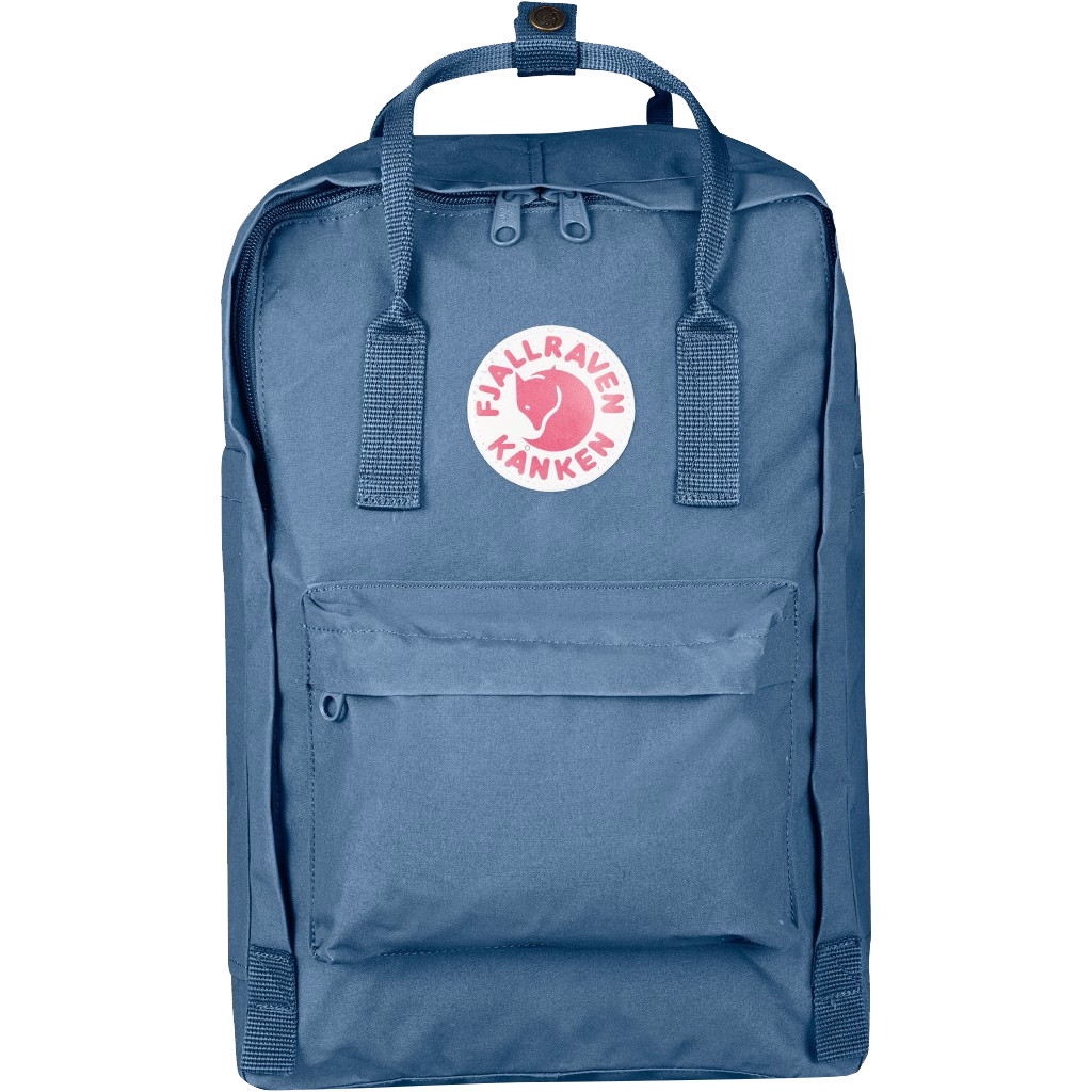 Fjallraven Känken Rugzak Laptop 15 Blue Ridge