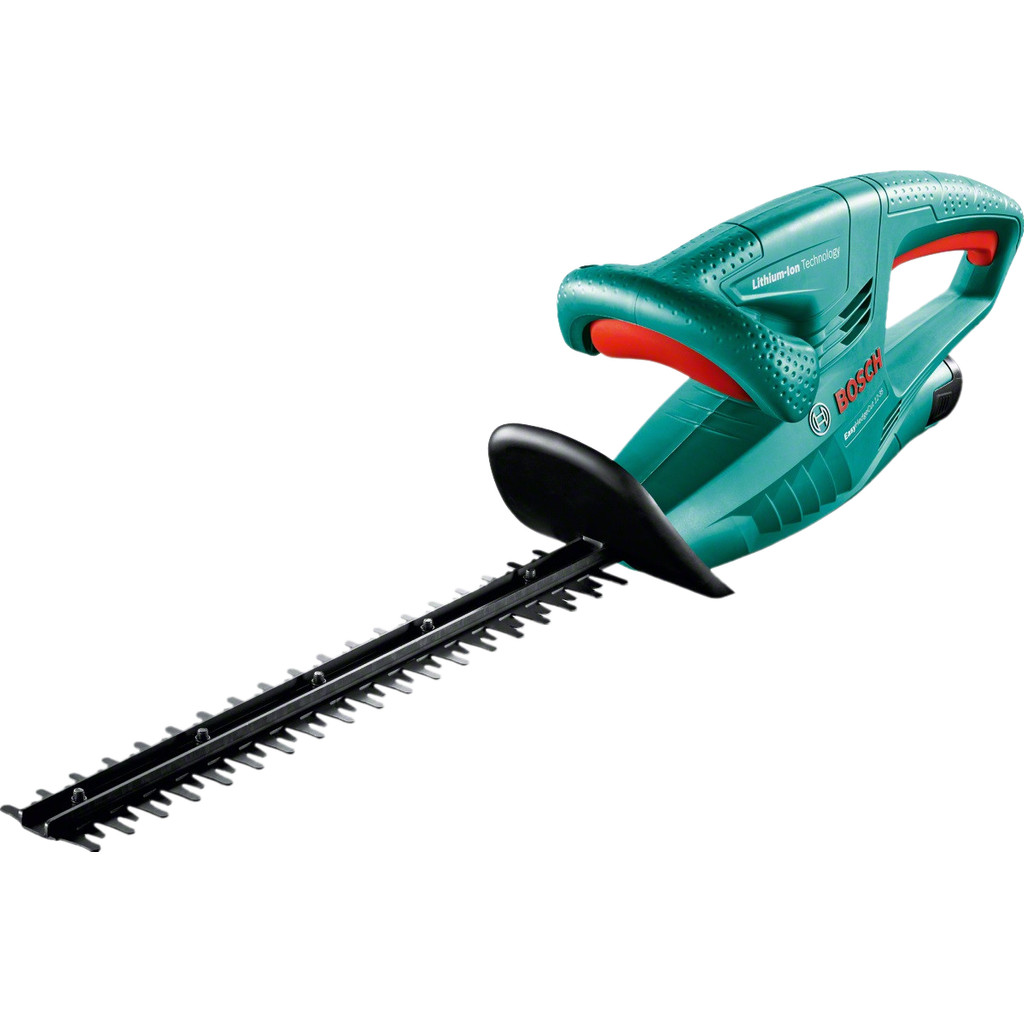 Bosch Easy Hedge Cut 12-35 Li