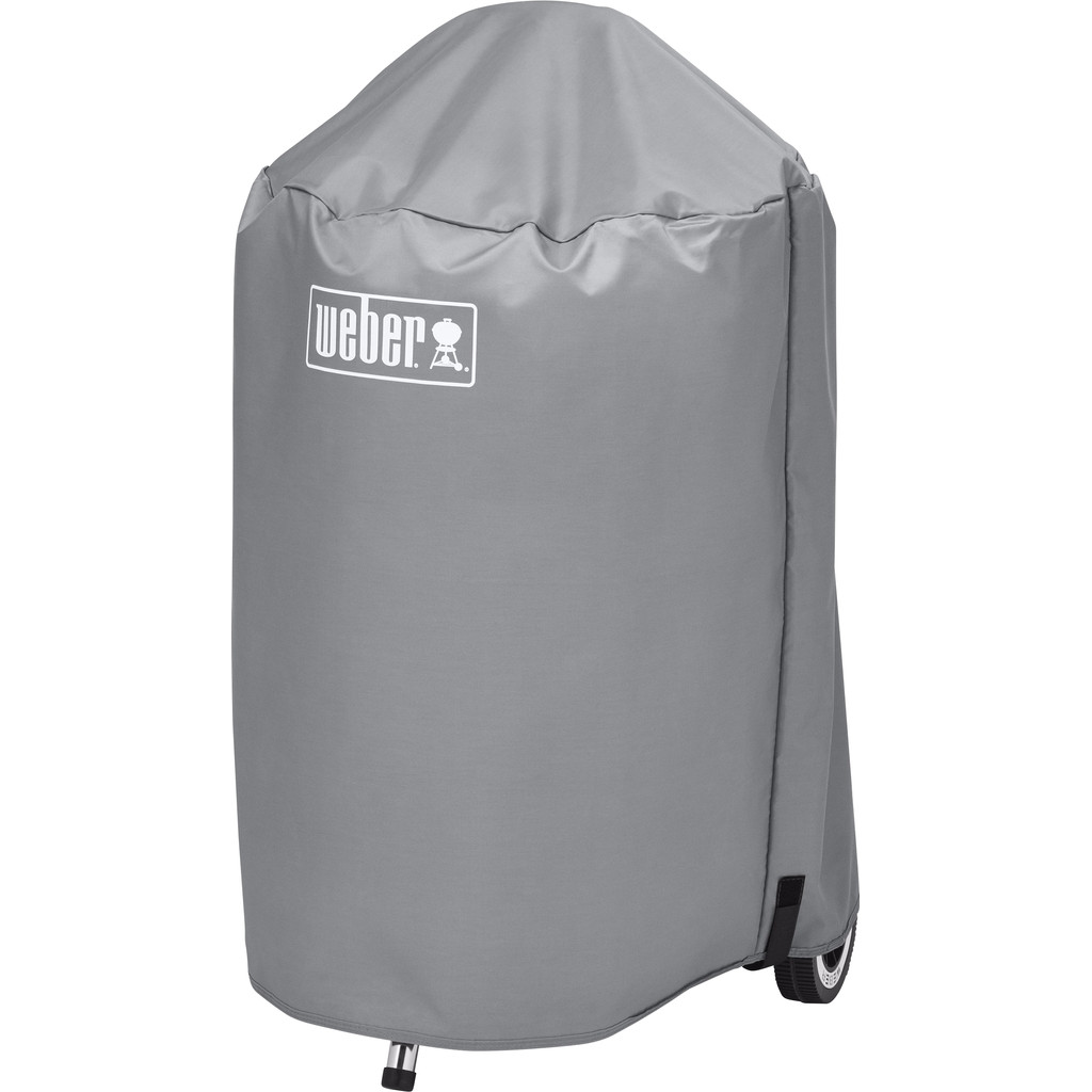 Weber Barbecuehoes 47cm