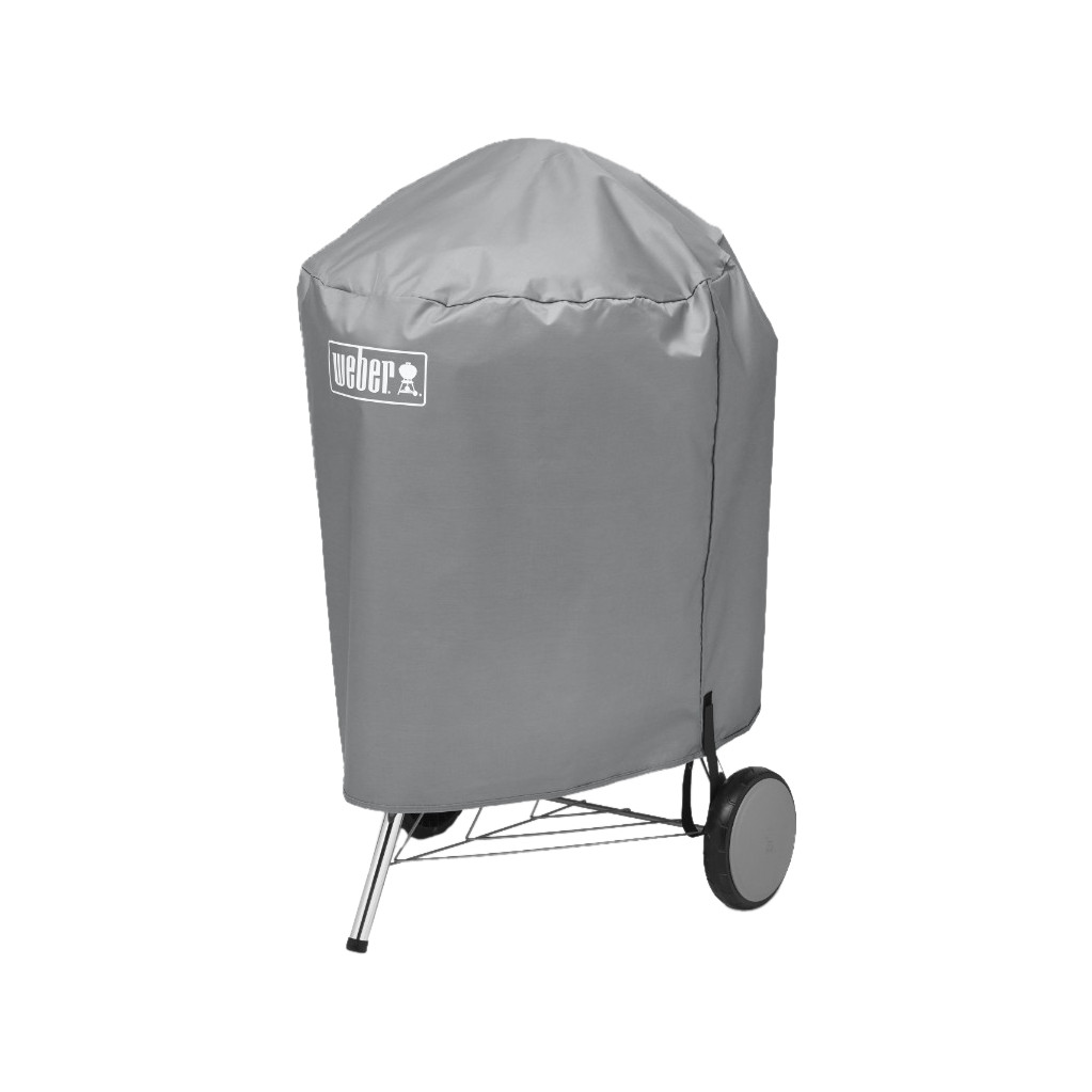 Weber Barbecuehoes 57cm