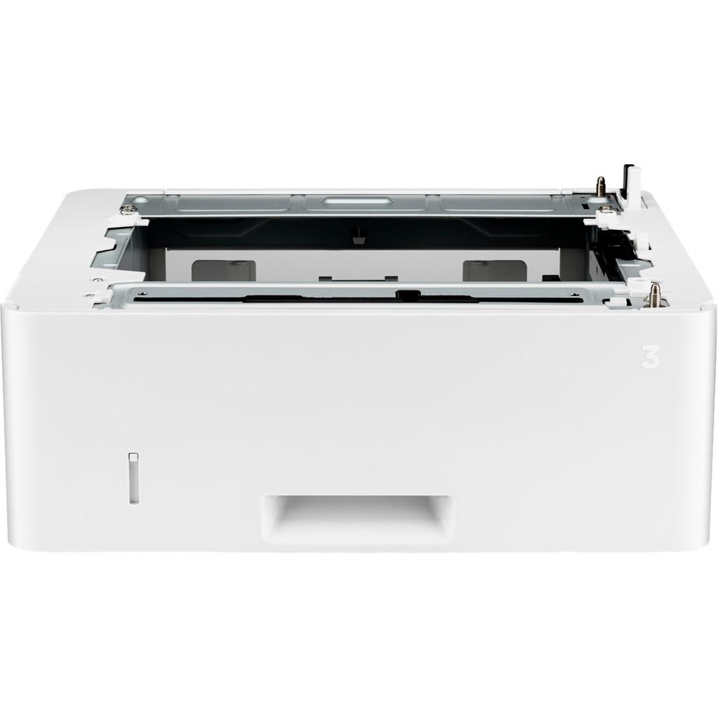 Tweedekans HP LaserJet Pro 550 Vel (D9P29A) Tweedehands