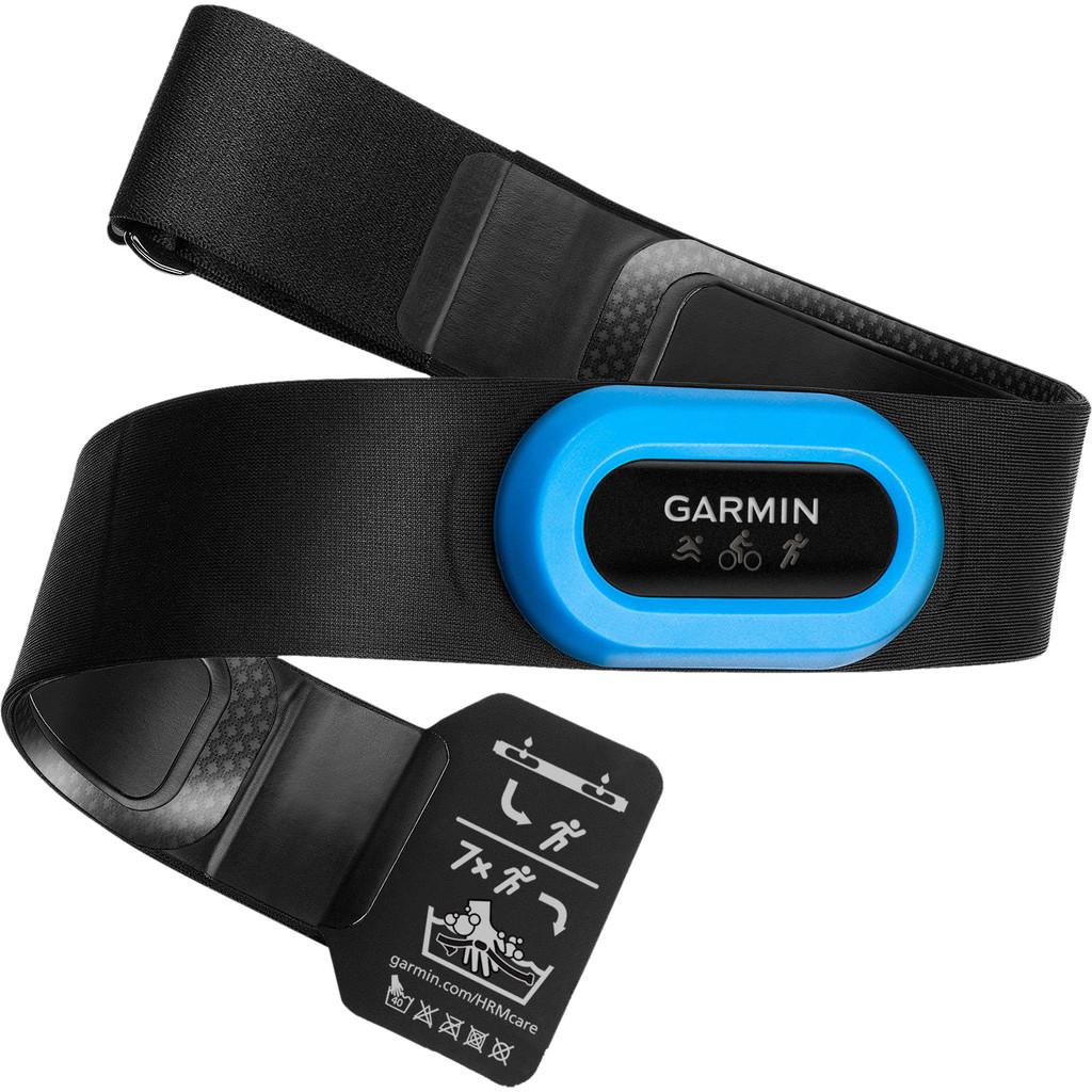 Garmin HRM-Tri (010-10997-09)