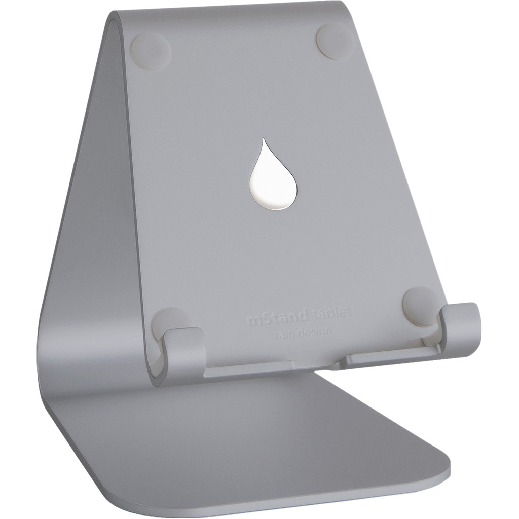 Rain Design mStand Tabletstandaard Apple Grijs
