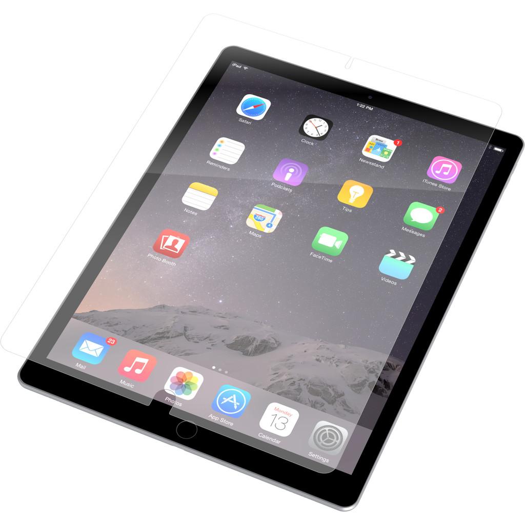 ZAGG InvisibleSH Scr Prot Orig Scr iPad Pro (ID7OWS-F00)