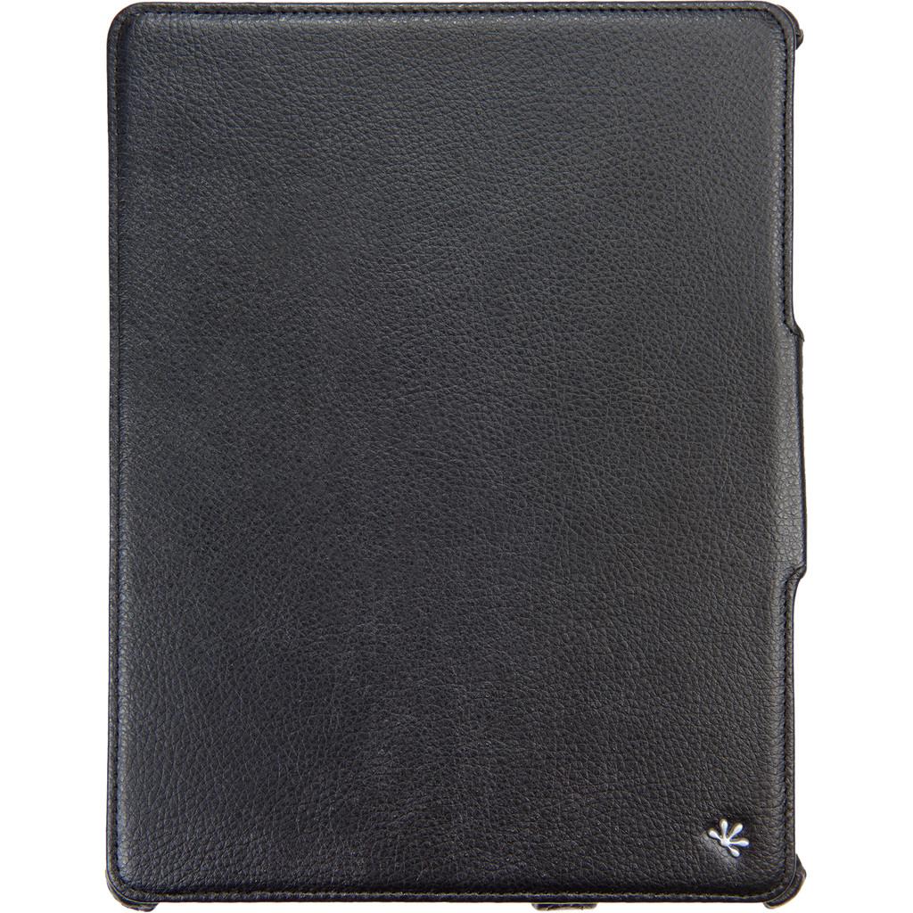 Gecko Gecko Slimfit Beschermhoes voor Apple iPad 2-3-4 (Zwart) (V10T38C1)