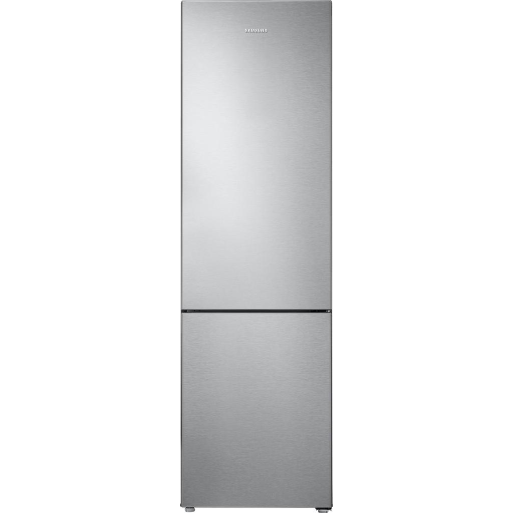 Samsung RB37J501MSA/EF