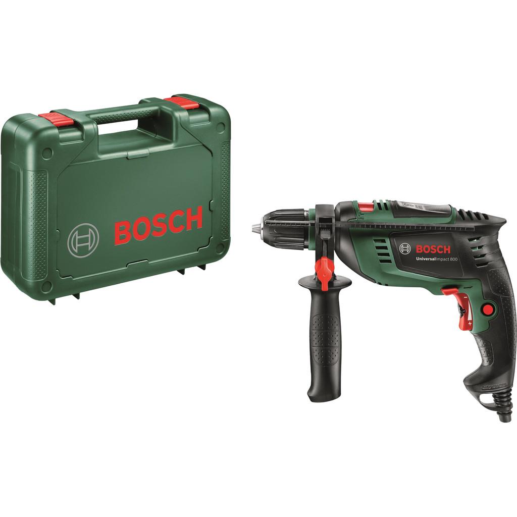 Bosch UniversalImpact 800