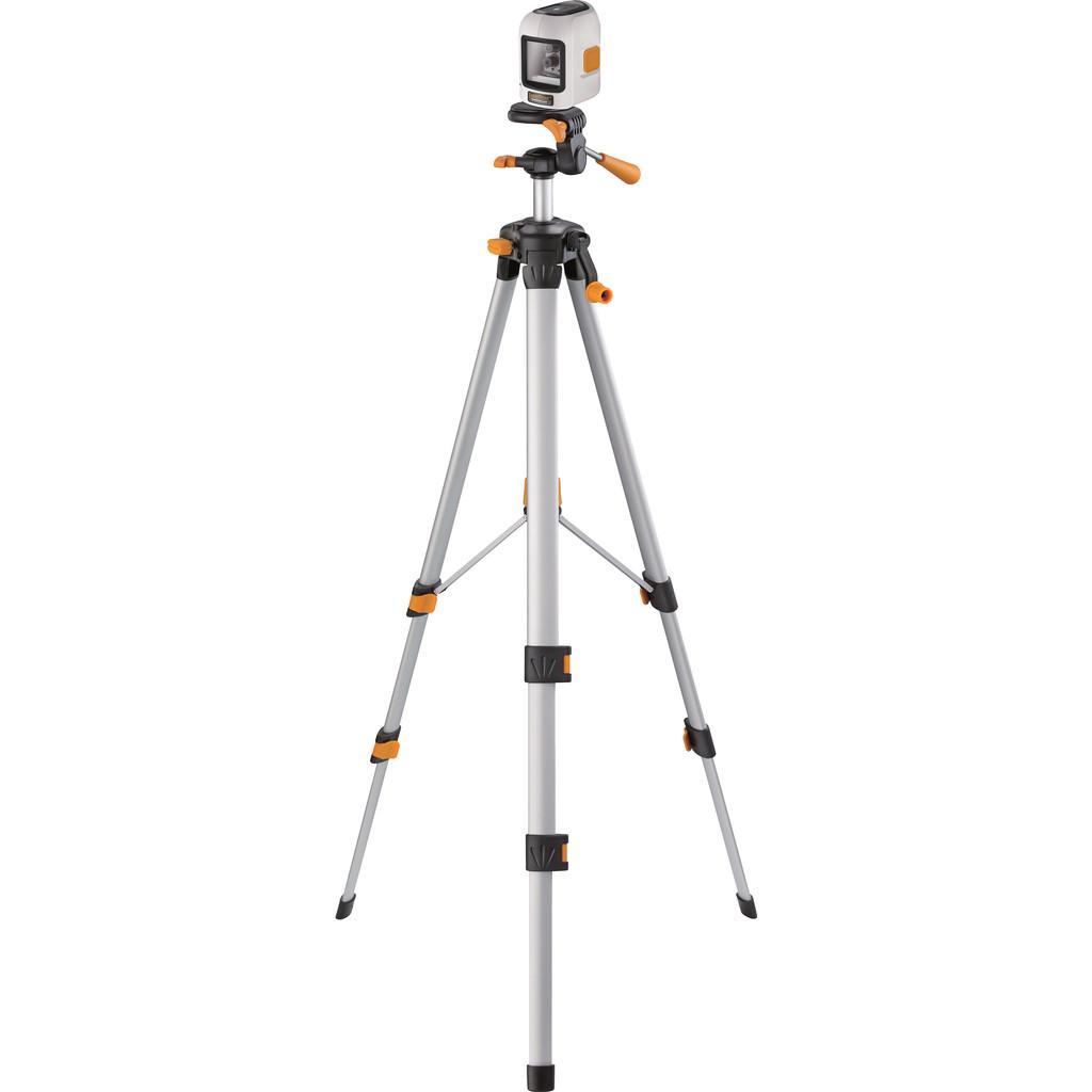 Laserliner 081.114A
