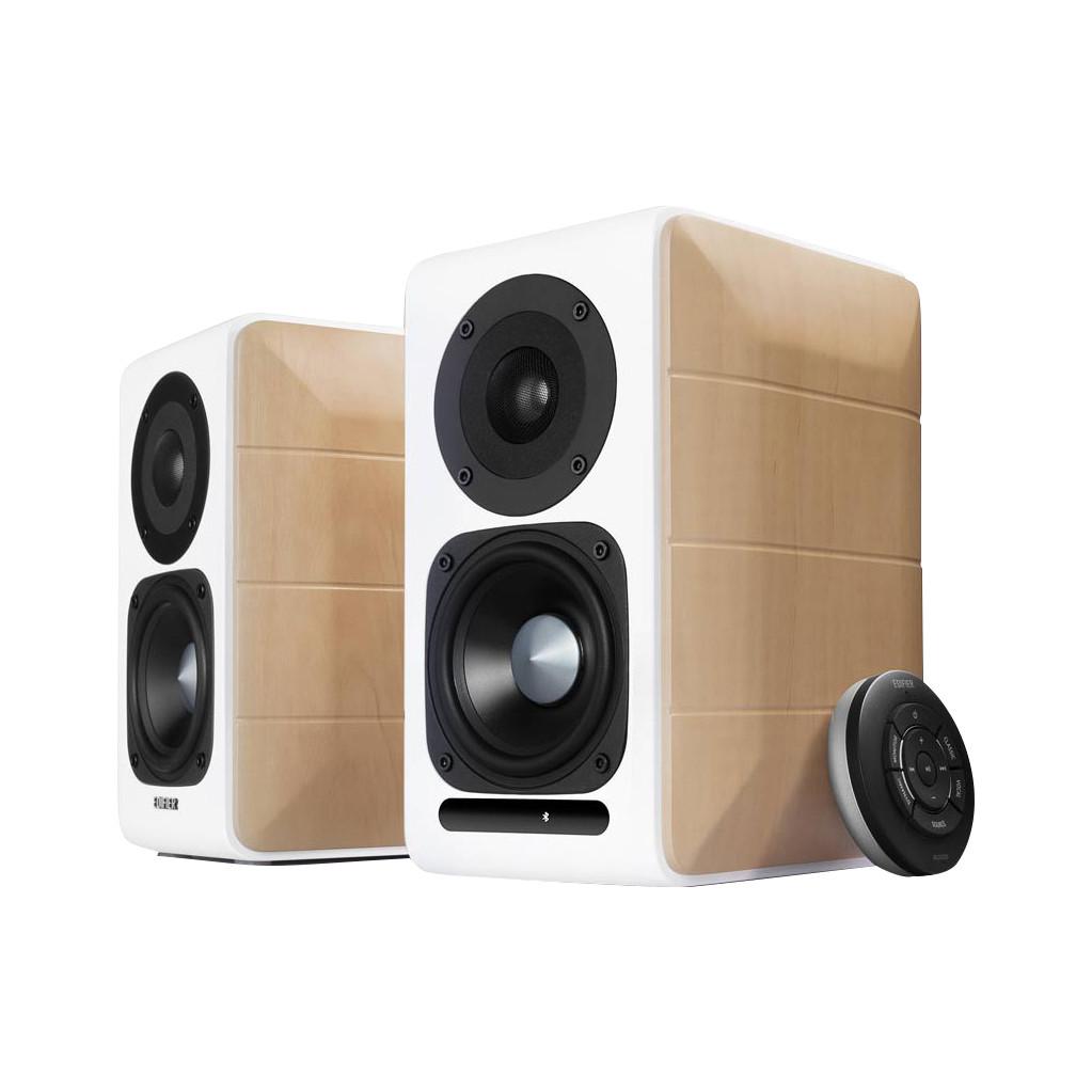 Tweedekans Edifier S880DB 2.0 Pc Speaker (per paar)