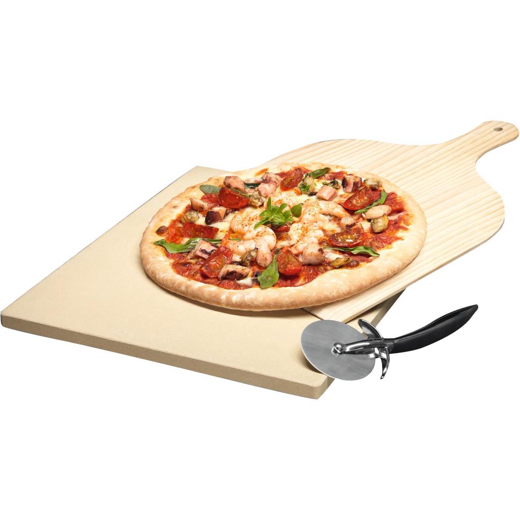 AEG A9OZPS1 Pizzasteenset