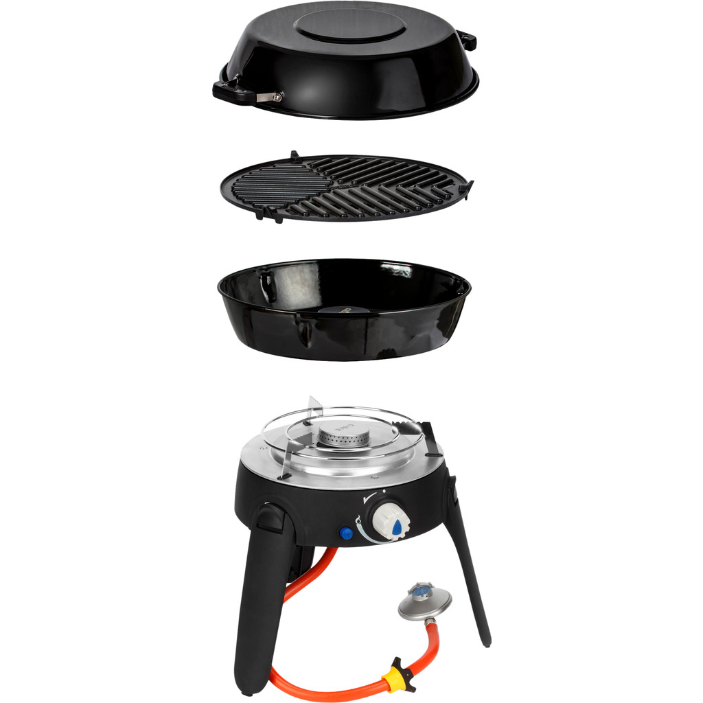 Cadac Safari Chef 2 Lite