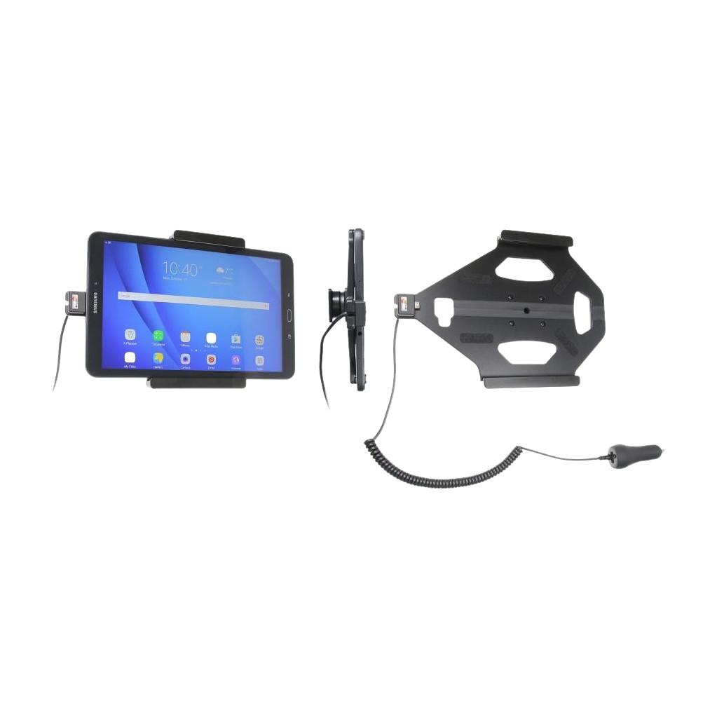 Tweedekans Brodit Houder Samsung Galaxy Tab A 10.1 Inch met Oplader
