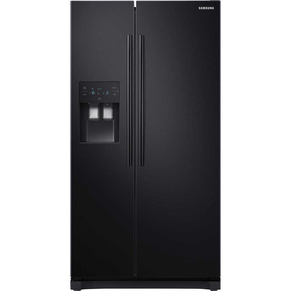 Tweedekans Samsung RS50N3403BC/EF