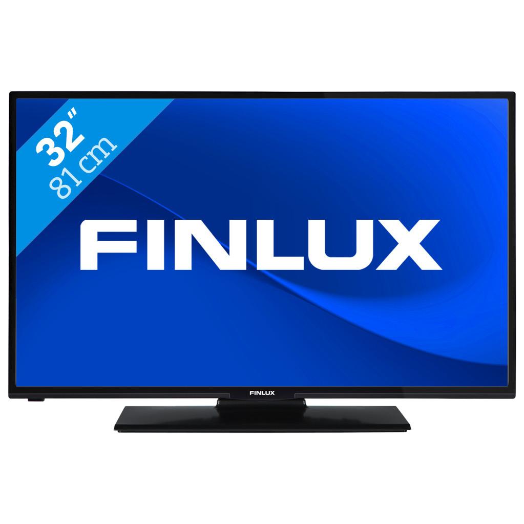 Tweedekans Finlux FL3226SF Tweedehands