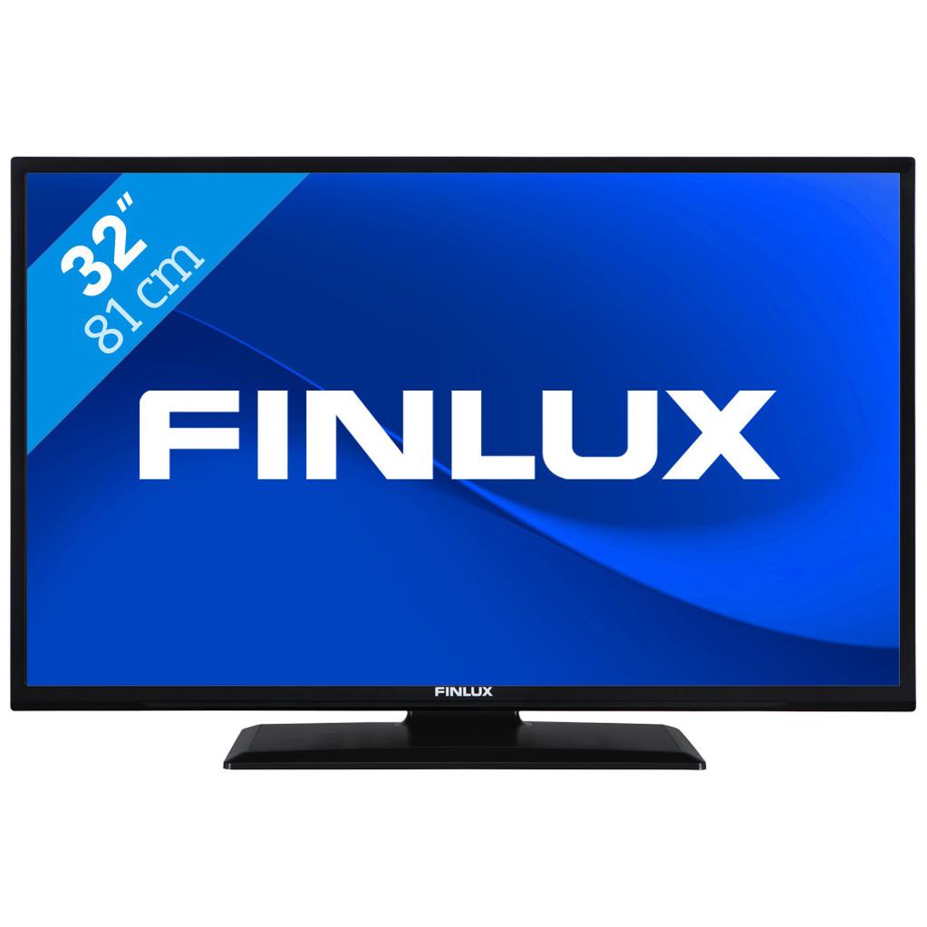 Finlux FL3226SH