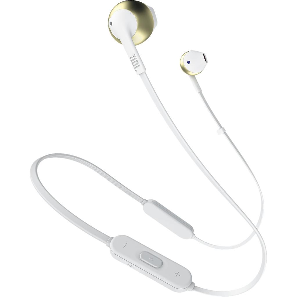 T205 BT in-ear gd