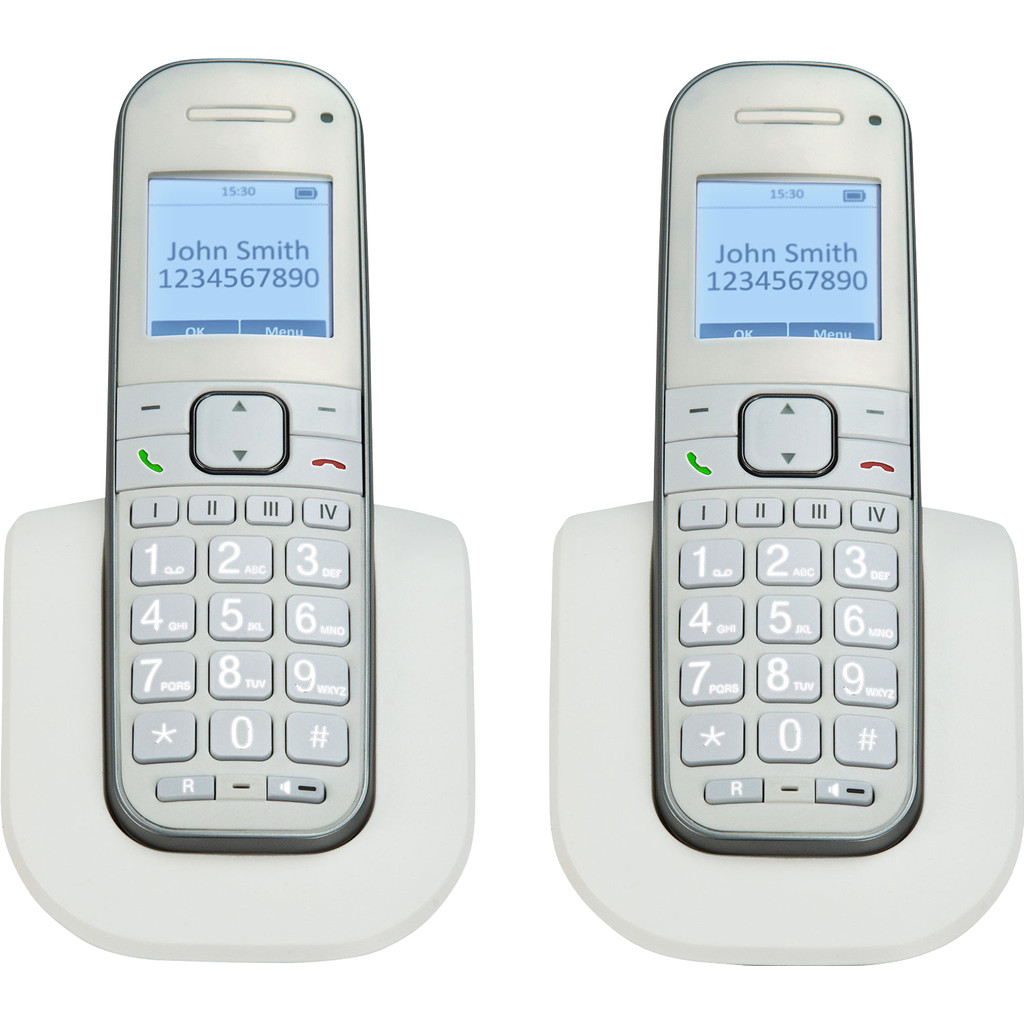 Tweedekans Fysic FX-9000 Duo