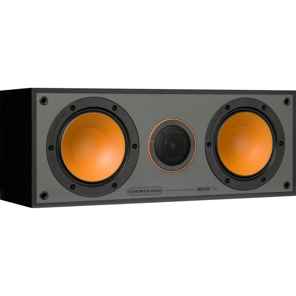 Tweedekans Monitor Audio Monitor C150 (per stuk)