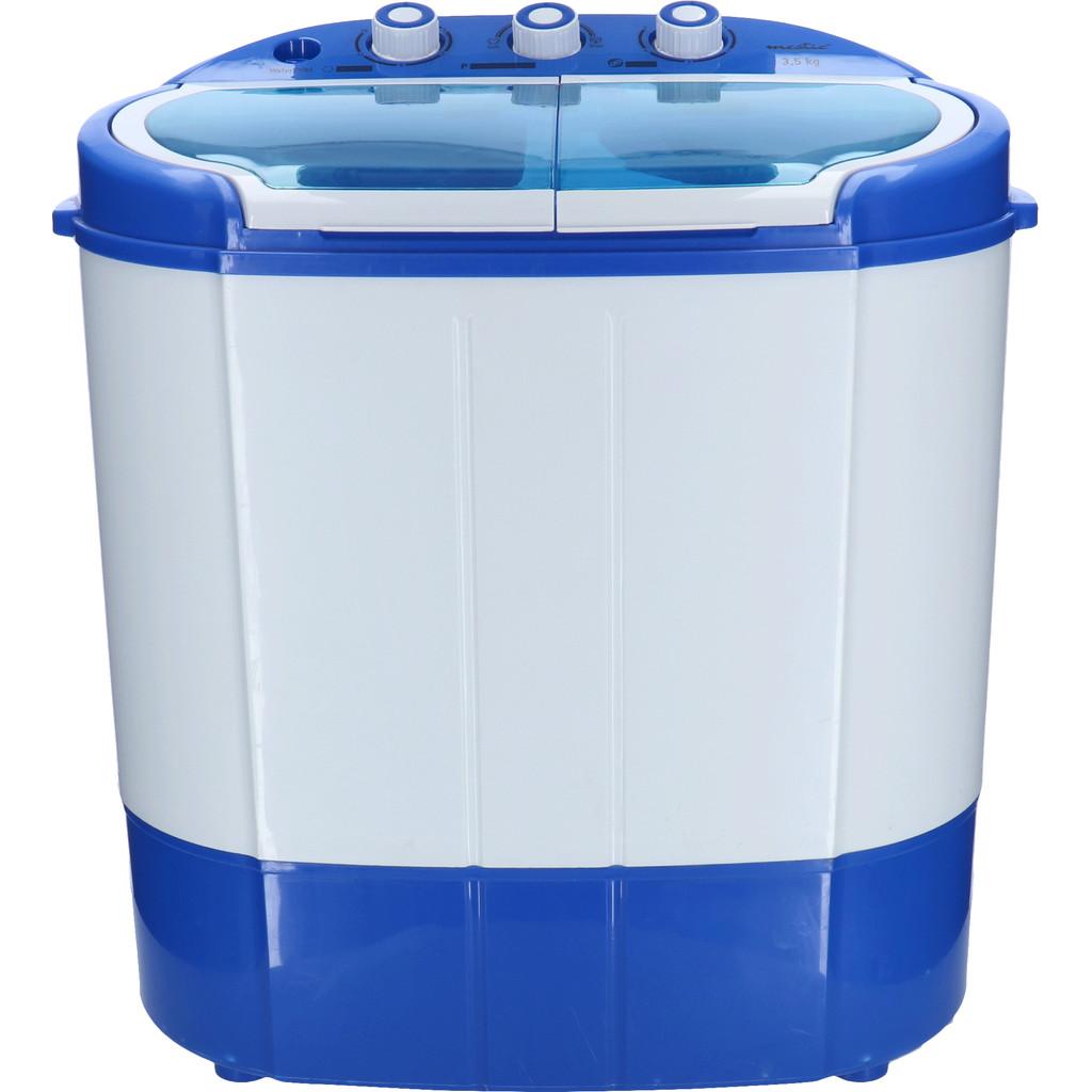 Mestic Wasmachine-Centrifuge