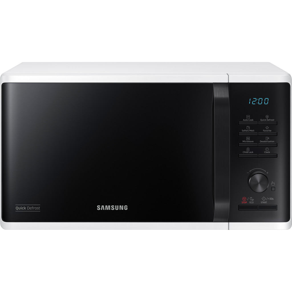 Samsung MS23K3515AW/EN