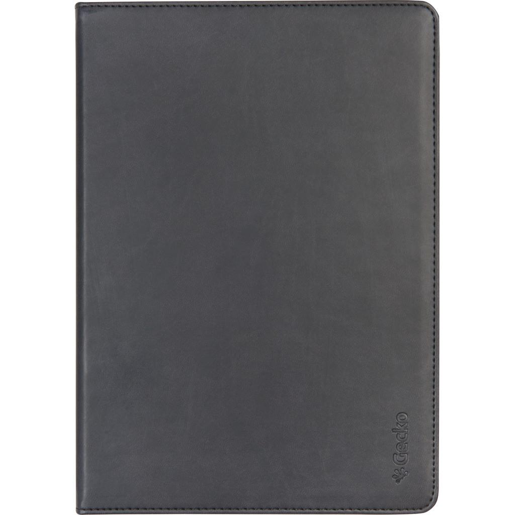Gecko Gecko Covers iPad Air Easy-click beschermhoes Zwart (V10T34C1)