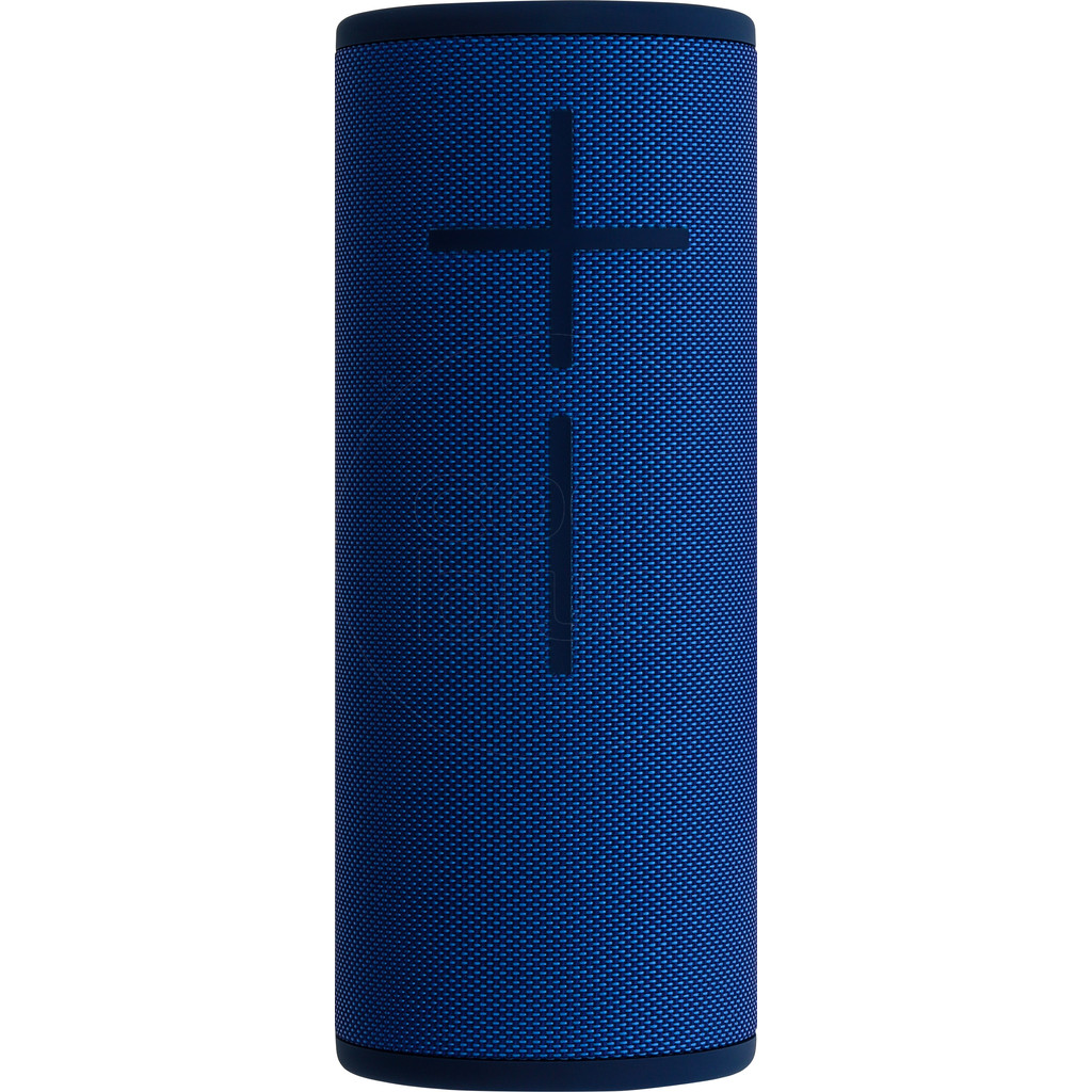 Afbeelding van de Ultimate Ears BOOM 3 Blauw