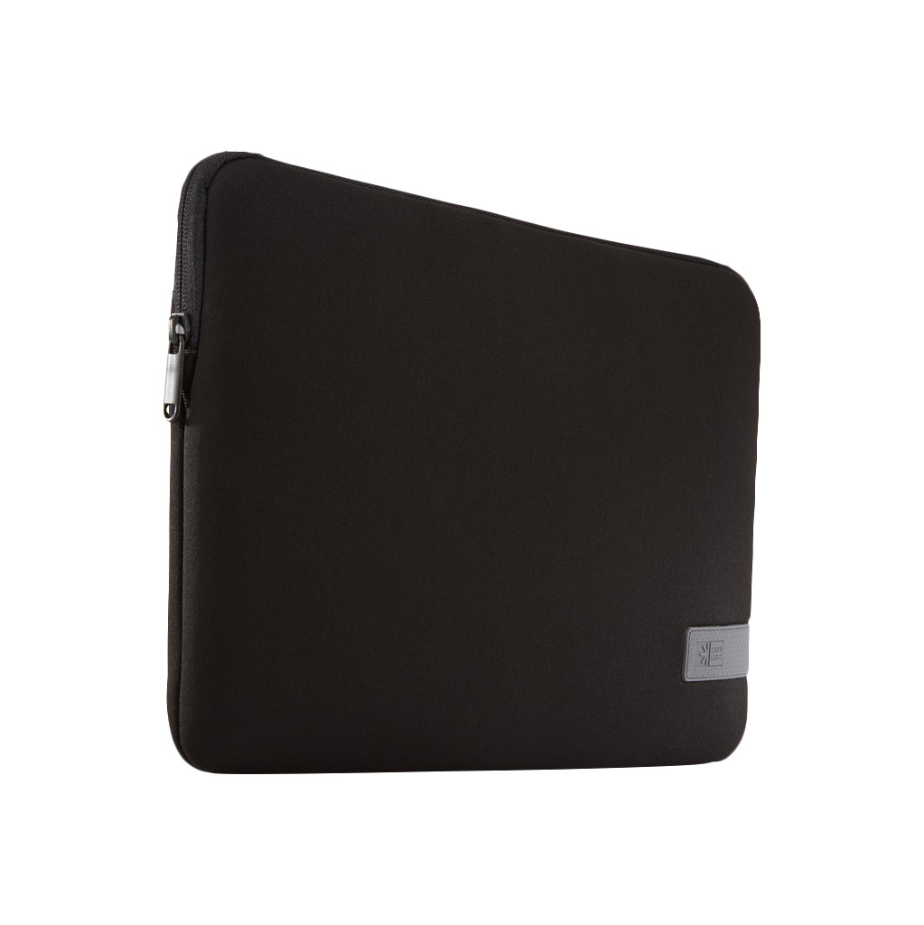 Case Logic Reflect 13'' MacBook Pro/Air Sleeve Zwart