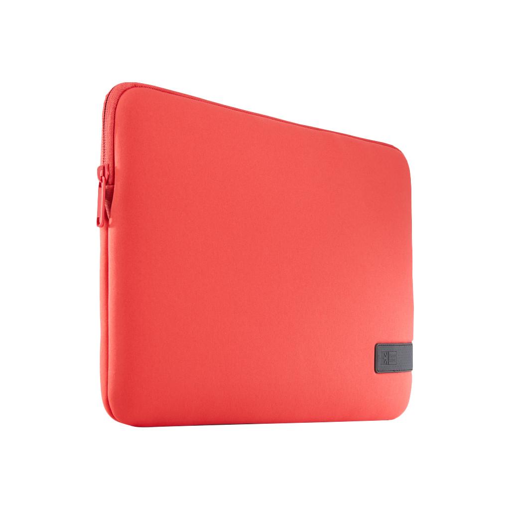 Case Logic Reflect 13'' MacBook Pro/Air Sleeve Rood