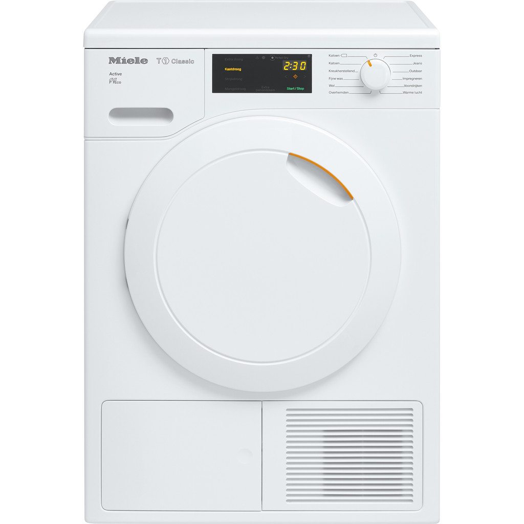 Miele TDB 220 WP Eco