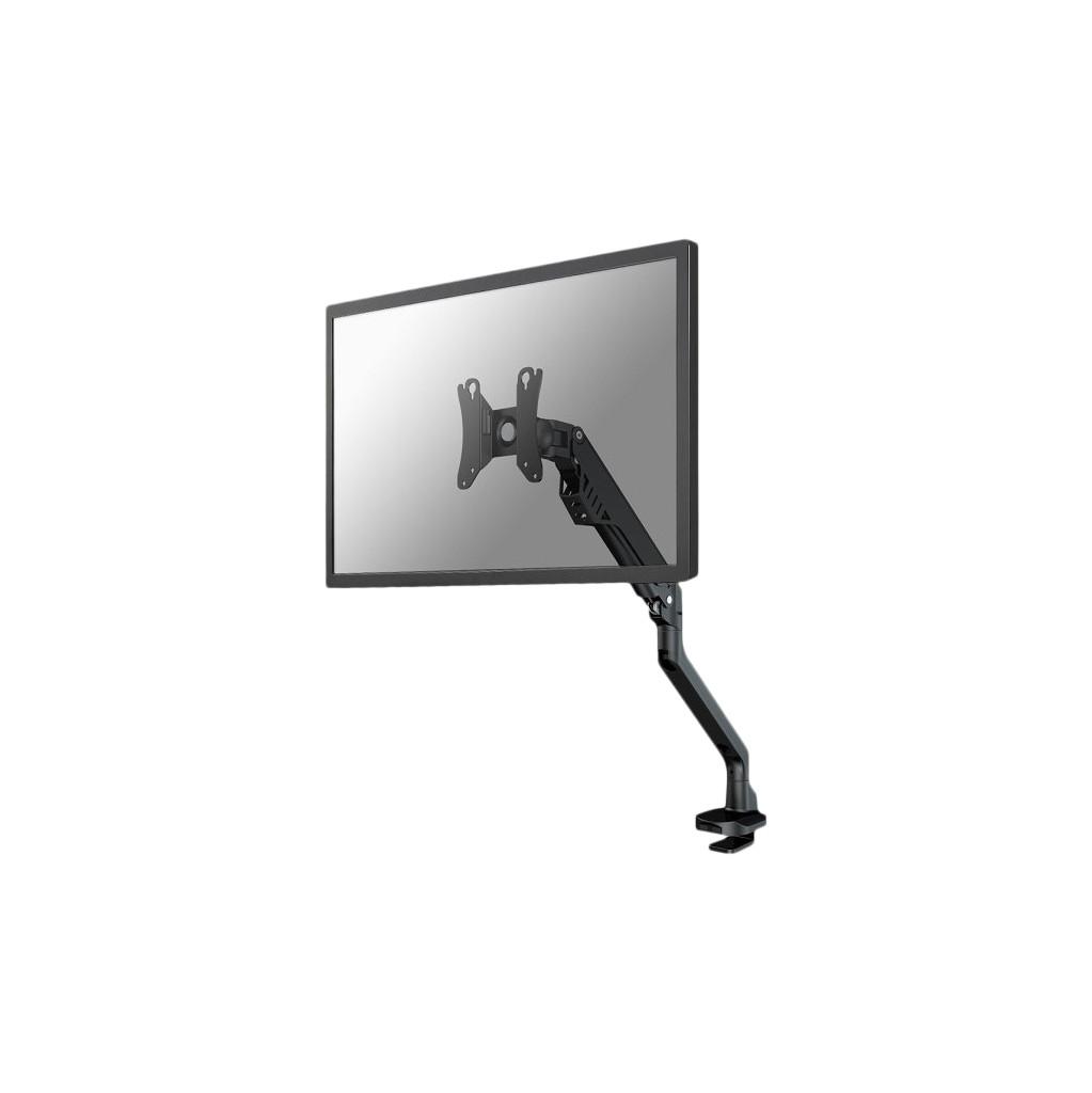 Tweedekans NewStar FPMA-D750BLACK Monitor Arm Zwart