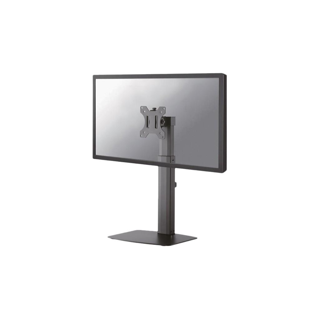 Tweedekans NewStar FPMA-D865BLACK Monitor Beugel Zwart