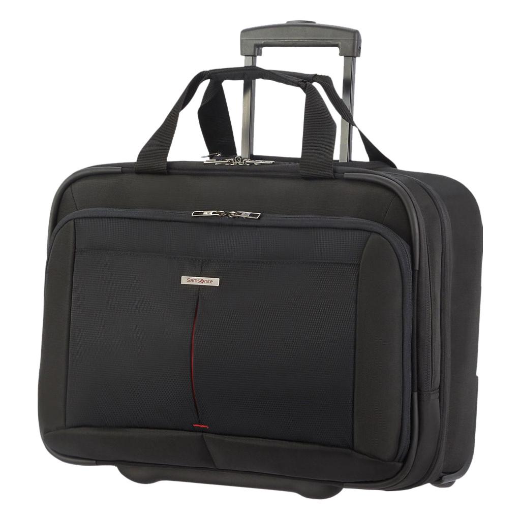 Samsonite GuardIt 2.0 Laptop Upright 33cm Black