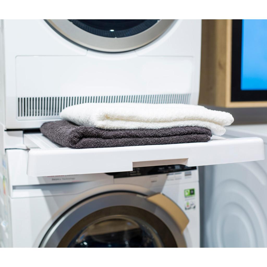 Tweedekans BlueBuilt Tussenstuk voor alle wasmachines en drogers