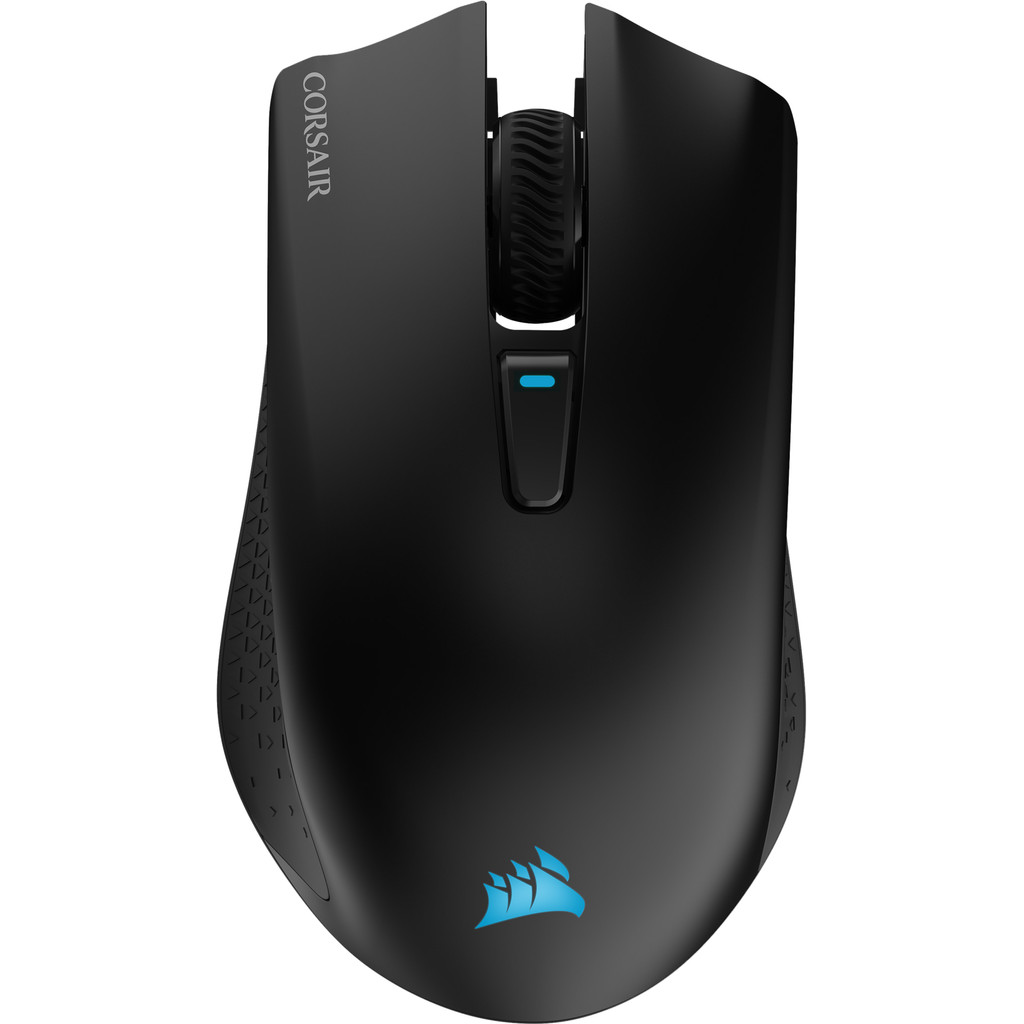 Corsair Harpoon RGB Wireless Gaming Muis