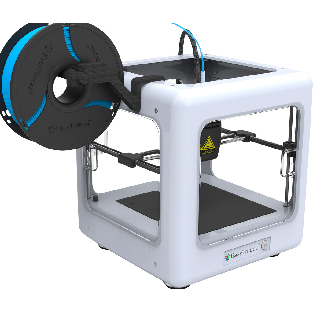 E3D NANO 3d printer