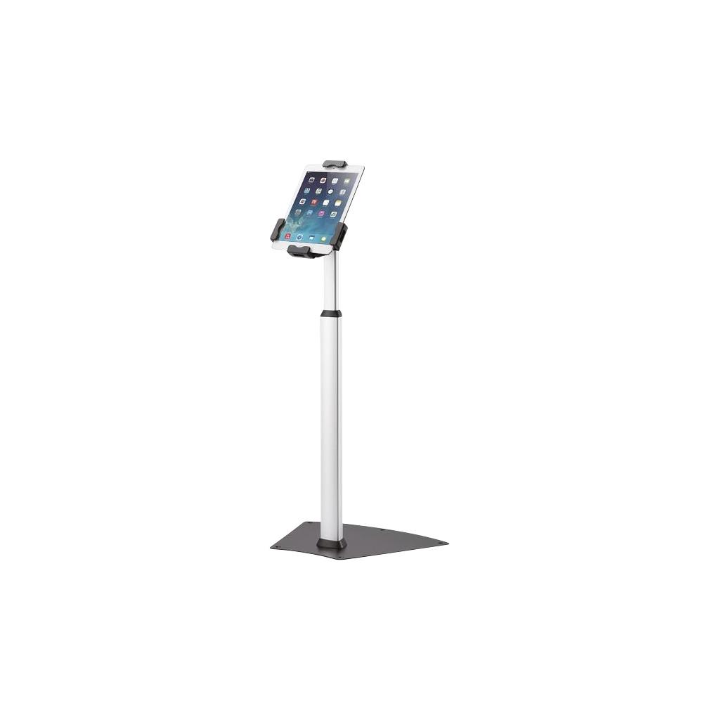 NewStar S200 Vloer Standaard Anti-Diefstal Universele Tablethouder