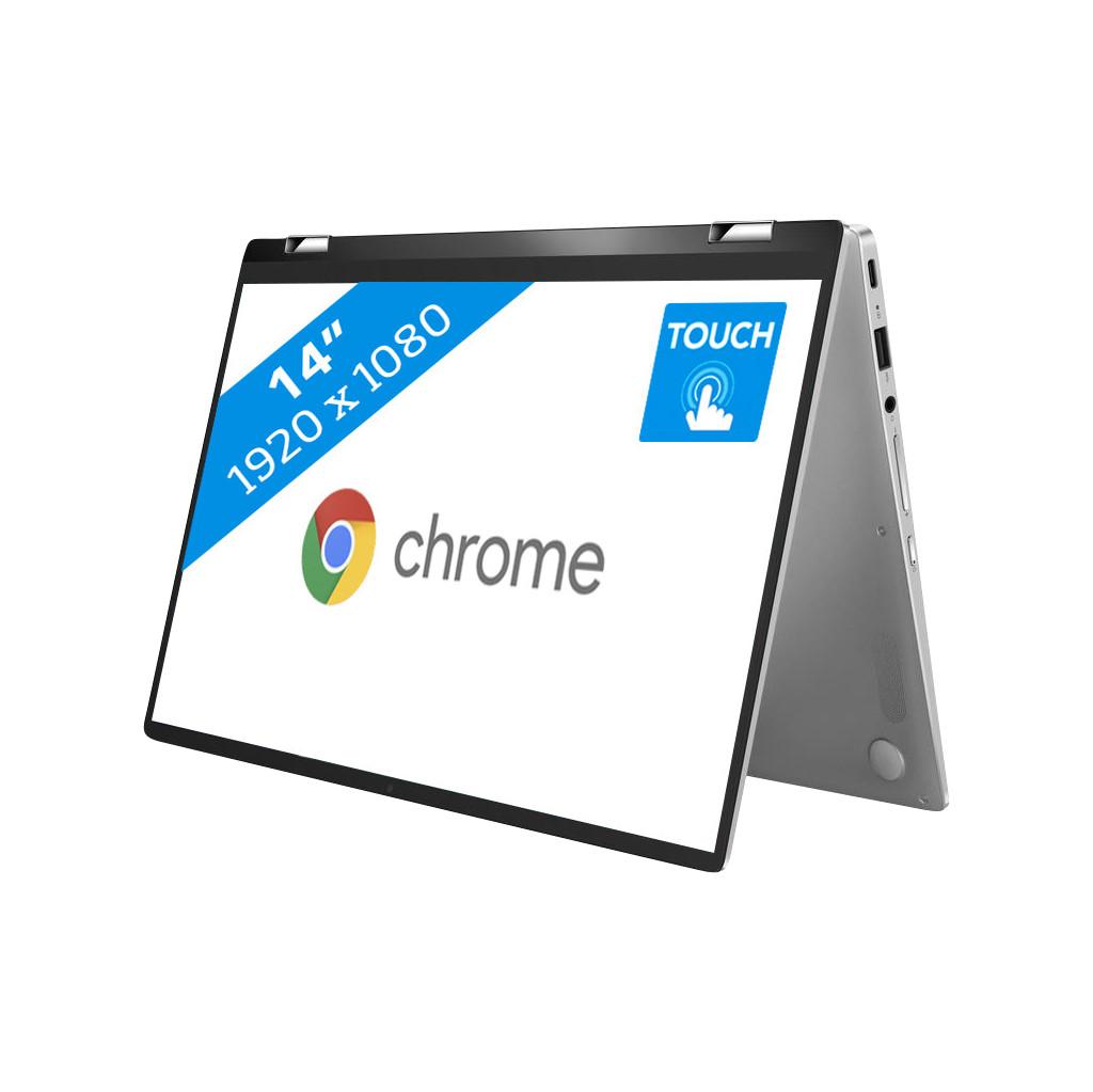 Asus Chromebook C434TA E10013
